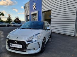DS DS 3 14470€