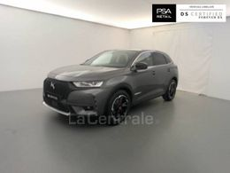 DS DS 7 CROSSBACK 39390€