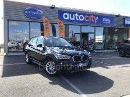 BMW X1 F48 29820€