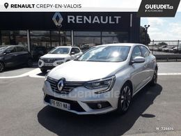 RENAULT MEGANE 4 21640€