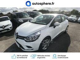 RENAULT CLIO 4 11880€