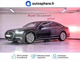 AUDI A8 (4E GENERATION) 108180€