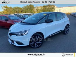 RENAULT SCENIC 4 22450€