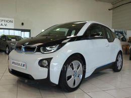 BMW I3 17900€