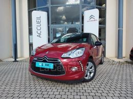 DS DS 3 12180€