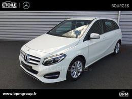 MERCEDES CLASSE B 2 24240€