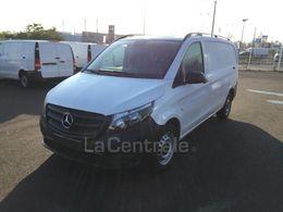 MERCEDES VITO 3 33070€