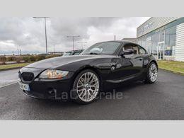 BMW Z4 E86 COUPE 24600€