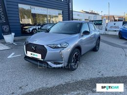 DS DS 3 CROSSBACK 31700€