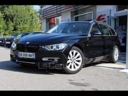 BMW SERIE 3 F31 TOURING 24780€