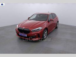 BMW SERIE 1 F40 33740€