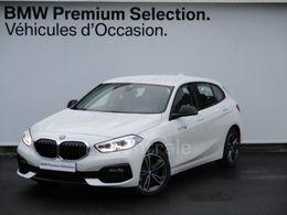 BMW SERIE 1 F40 36170€