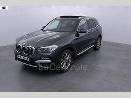 BMW X3 G01 51200€