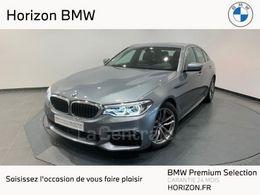 BMW SERIE 5 G30 46710€