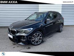 BMW X1 F48 45500€