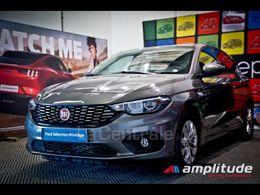 FIAT TIPO 2 15210€