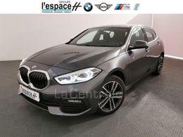 BMW SERIE 1 F40 30440€