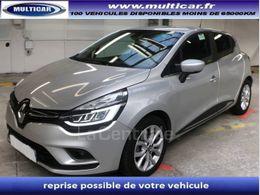 RENAULT CLIO 4 14400€