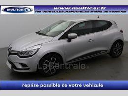 RENAULT CLIO 4 15310€