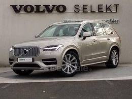 VOLVO XC90 (2E GENERATION) 46680€