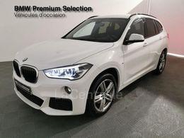 BMW X1 F48 31460€