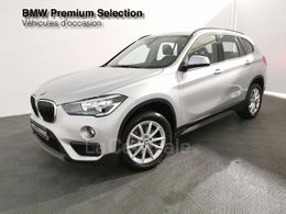 BMW X1 F48 33310€