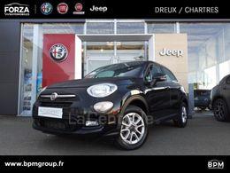 FIAT 500 X 18220€