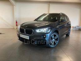 BMW X1 F48 33680€