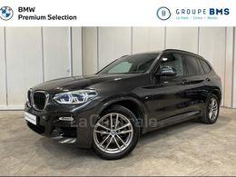 BMW X3 G01 46330€