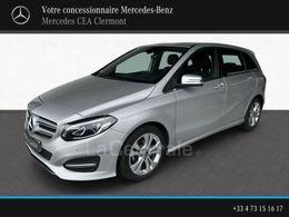 MERCEDES CLASSE B 2 29380€