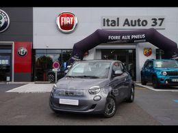 FIAT 500 (3E GENERATION) 27710€