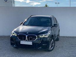 BMW X1 F48 37840€