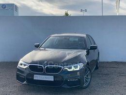 BMW SERIE 5 G30 46780€