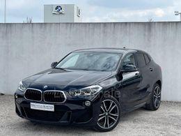 BMW X2 F39 38740€