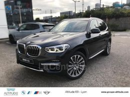 BMW X3 G01 71850€