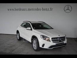 MERCEDES GLA 27150€