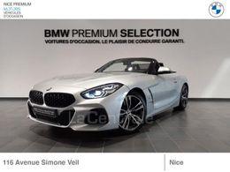 BMW Z4 G29 67690€