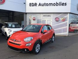 FIAT 500 X 21810€