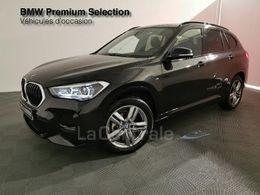 BMW X1 F48 41280€