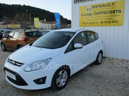 FORD C-MAX 2 7000€