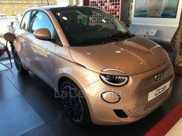 FIAT 500 (3E GENERATION) 29980€