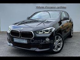 BMW X2 F39 34290€