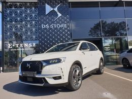 DS DS 7 CROSSBACK 41410€