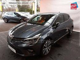 RENAULT CLIO 5 20470€