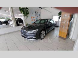BMW SERIE 7 G11 71280€