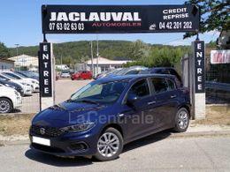 FIAT TIPO 2 14730€