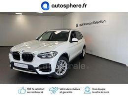 BMW X3 F25 41710€