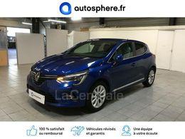 RENAULT CLIO 5 21370€