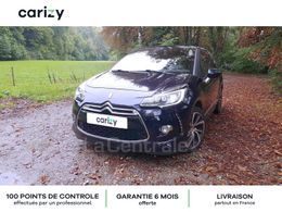 DS DS 3 11630€
