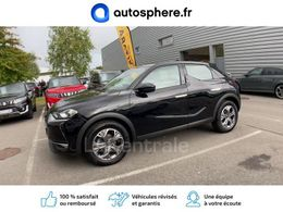 DS DS 3 CROSSBACK 26380€